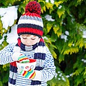 Consulter l'article : Accueils de loisirs / vacances d'hiver