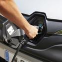 Consulter l'article : Colombes à l'air olympique… et roule électrique !