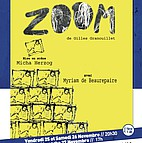 Voir l'evenement : Zoom