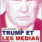 Voir l'evenement : Trump et les médias : la guerre n'a pas eu lieu ?